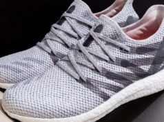 Adidas Futurecraft Stampa 3D