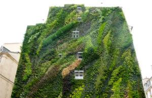 diventare garden designer designlifestyle 0