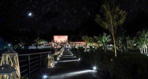 Radicepura Garden Festival