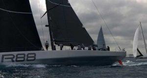 Juan K. Yacht Design