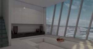 Architettura Visuale