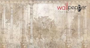 Wallpepper Fine Art
