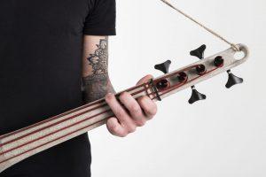 UpLight Bass