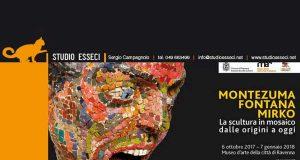 Ravenna Mosaico