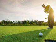 Campi da Golf in Italia