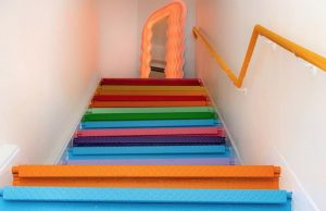 raquel's dream house design lifestyle