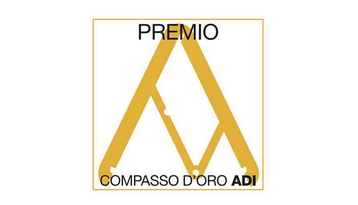 compasso-d'oro-design-lifestyle-1