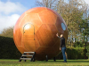 the conker design lifestyle