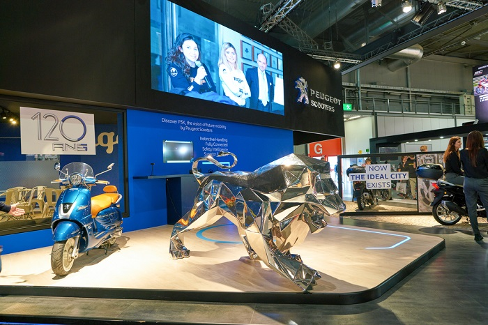 eicma 2018 design lifestyle 1
