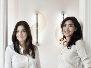 Bernhardt&Vella design lifestyle