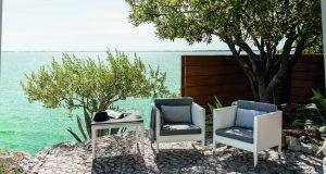 smania design lifestyle outdoor