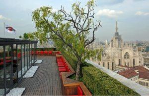 terrazza martini design lifestyle