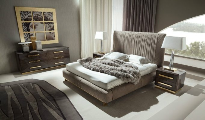 salone mobile milano shanghai 2018 design lifestyle 0