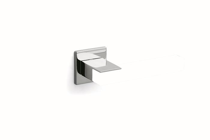 Maniglie Olivari design lifestyle 1