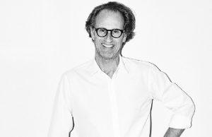 Matteo Thun design lifestyle
