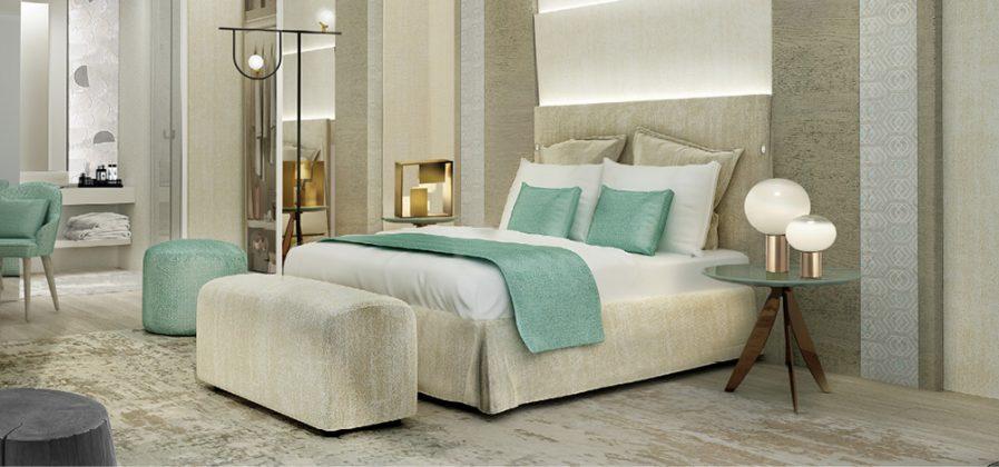 comfort room design lifestyle 1