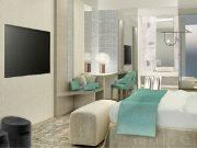 comfort room design lifestyle
