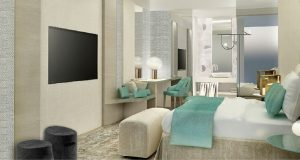 comfort room design lifestyle