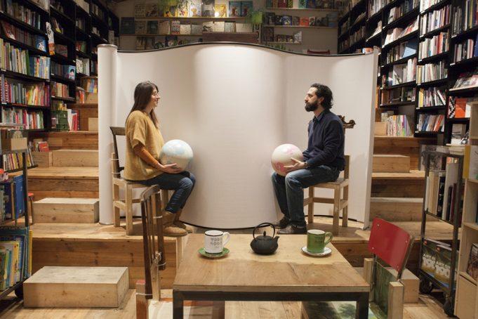mostra fotografica lucia baldini design lifestyle 1