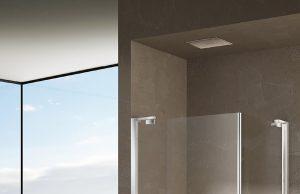 natura 4000 design lifestyle