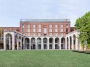 triennale milano 2019 design lifestyle