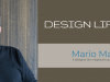 editoriale design lifestyle 2019 marzo
