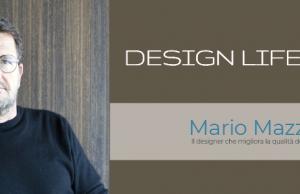editoriale design lifestyle 2019 marzo