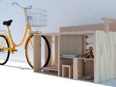 fontanot design lifestyle 2