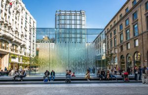 milano città del design 2019 design lifestyle