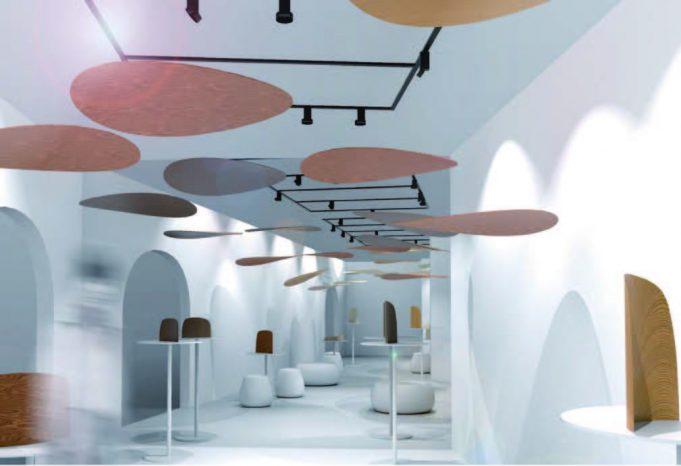 sumitomo design lifestyle