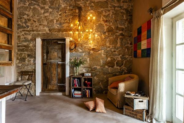 Catellani & Smith design lifestyle 2