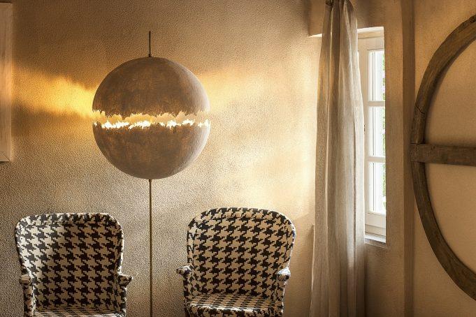 Catellani & Smith design lifestyle