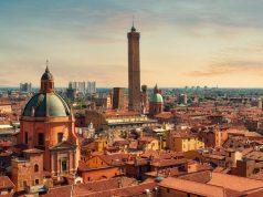 concorsoitalian tradition market design lifestyle