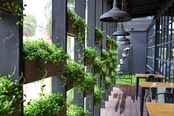 design e sostenibilità design lifestyle