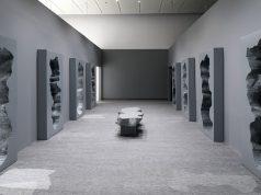 installazione gufram design lifestyle 3
