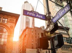 no ai grattacieli in vetro a new york design lifestyle