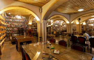 the-literary-man-obidos-hotel-design-lifestyle