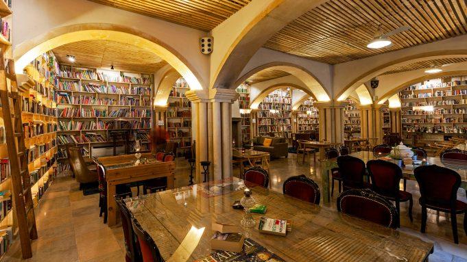 the-literary-man-obidos-hotel-design-lifestyle