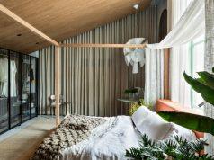 CASACOR 2019_MisuraEmme-designlifestyle