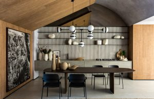 CASACOR 2019_designlifestyle-2