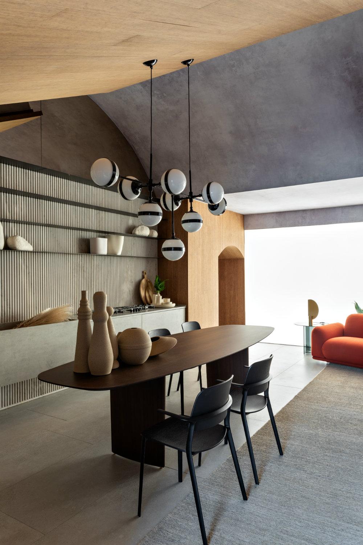 CASACOR 2019_designlifestyle-3