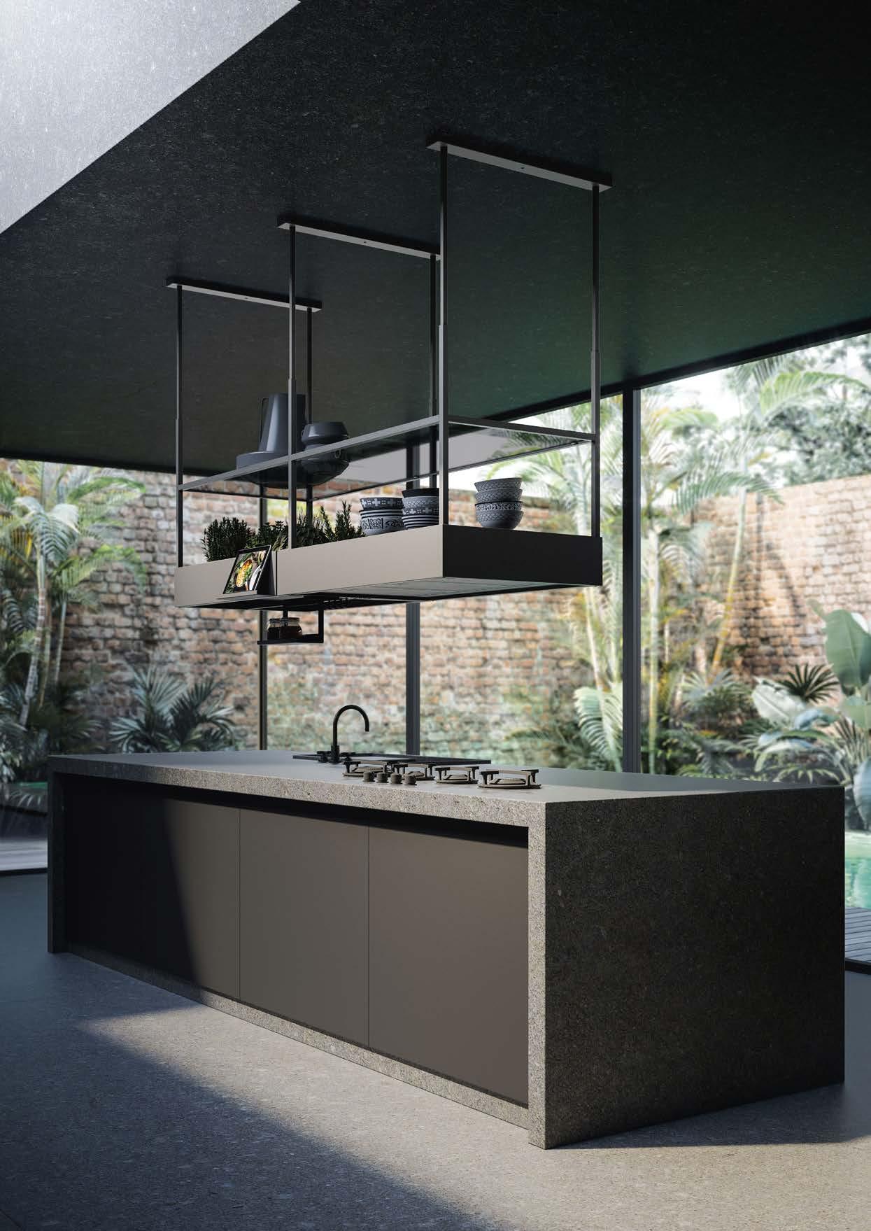 collezione falmec design lifestyle