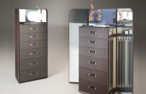 collezione home project designlifestyle 1