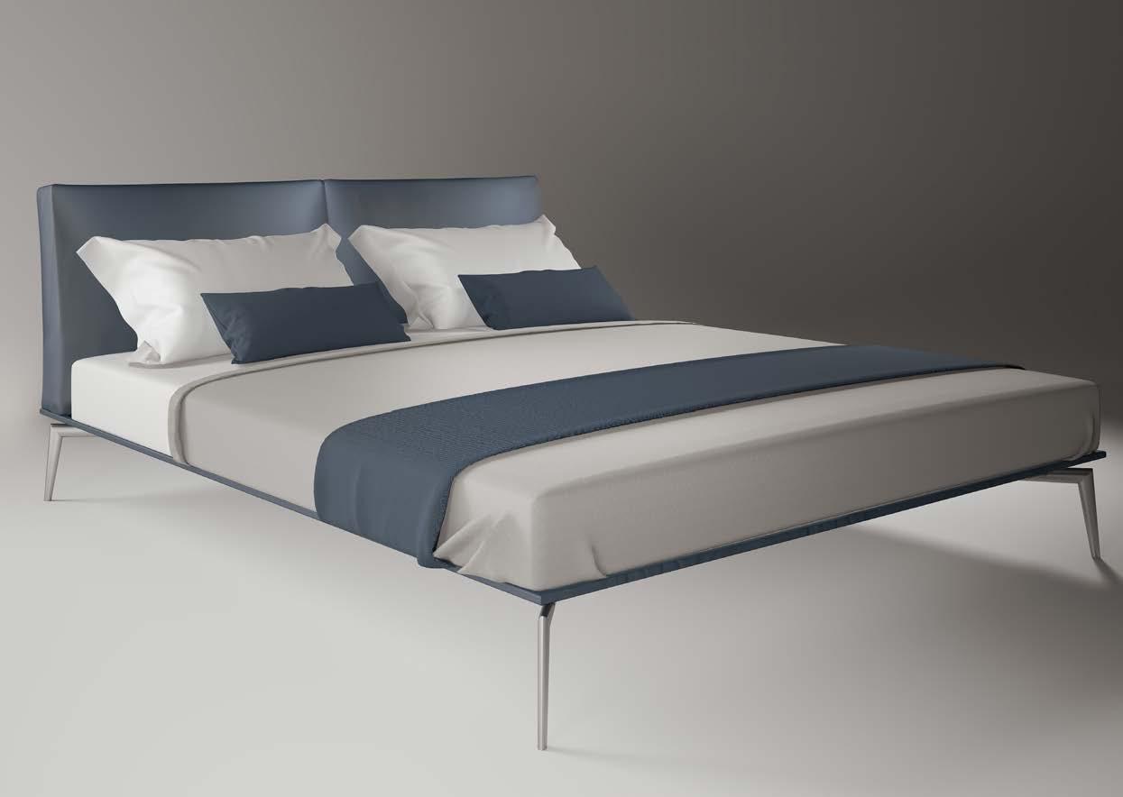 collezione home project design lifestyle