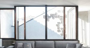 giorgio collection design lifestyle
