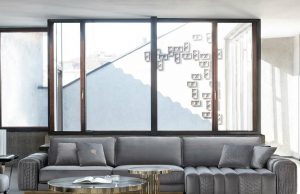 giorgio collection design lifestyle