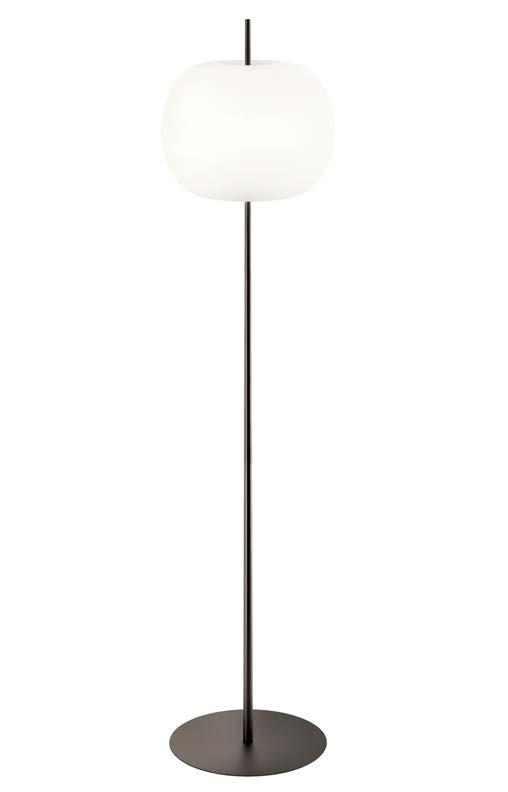 lampade kundalini designlifestyle