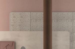 matteo brioni design lifestyle