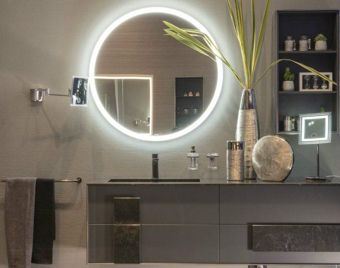 sale da bagno personalizzate inda design lifestyle