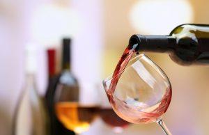 calici-vino-designlifestyle